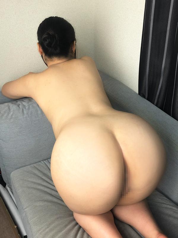 大宮ぽっちゃり風俗 BBW 金井