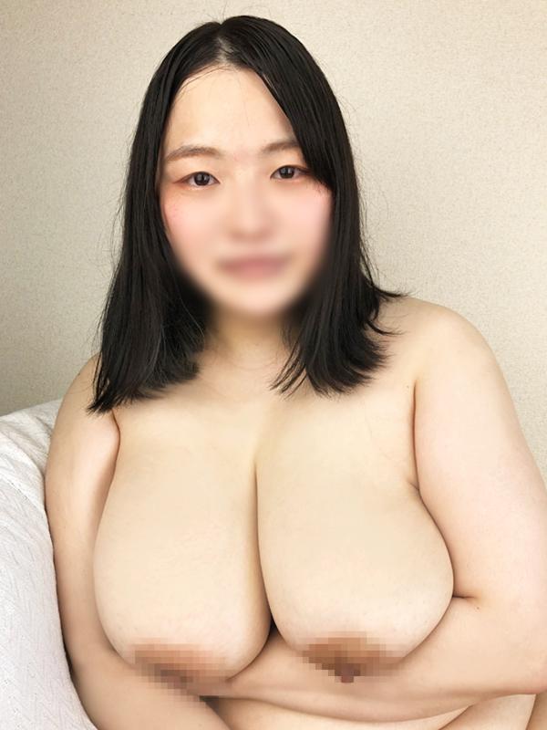 大宮ぽっちゃり風俗 BBW 夏菜