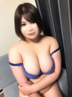 中村~NAKAMURA~