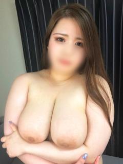 橋本~HASHIMOTO~