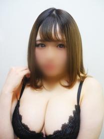 島崎~SHIMAZAKI~
