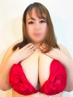 本田~HONDA~
